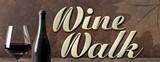 f660c95d_winewalk.jpg