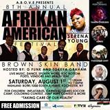 56fdfb9b_afrikan_american_fest_flyer_2015_1_.jpg
