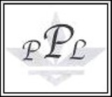 logo_jpg-magnum.jpg