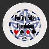 bf6e145e_roccity_logo.jpg
