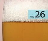 e6217dbf_beer_2048x2048.jpg