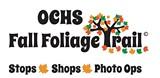 a1db2f79_ochs_fall_foliage_logo_w_tag.jpg