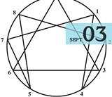 23cec3e1_9-3-15_enneagram1_2048x2048.jpg