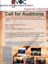 dceb9531_2015_gvoc_auditions.jpg