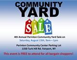 7a348a07_community_yard_sale_august_no_name.jpg
