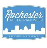 293461ff_restaurant_week_logo_low_res_.jpg