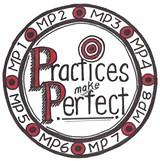 b6fb44fb_amtnys-2015_logo.jpg