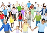 1d5b4609_community_holding_hands.jpg