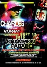 147b9e6b_charles_murray_parade.jpg