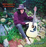 music_review1-1-28a6eac1a793d1a1.jpg
