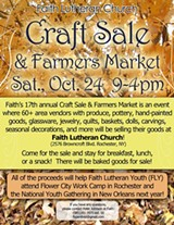 a9c61e48_2015_craft_sale_poster1_small.jpg