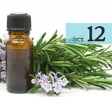58ff5d9c_oct12essentialoils_2048x2048.jpg