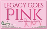 77b6546f_legacy_goes_pink.jpg