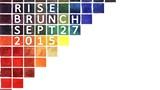 78f3e15e_brunch-rise-logo-2015-847x477.jpg