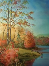 99dace5e_4_seasons_in_watercolor_image.jpg