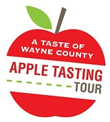 2d4600ec_apple_tour_logo.jpg