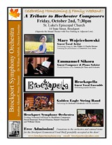 92aa38fd_brockport_symphony_october_2nd_2015_flyer_1_.jpg