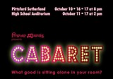 05de7a75_cabaret_logo_w_perf_info_-_light_bulbs_2_.jpg