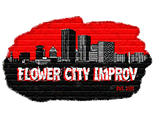 bcf5f5d2_flower-city-improv.png