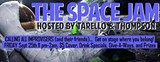 3904a6c4_event-space-jam.jpg