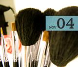f1fea1db_nov4_makeuptechniquesclass.png