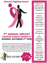 bdae0450_2015_breast_cancer_fundraiser-1.jpg