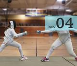 a0272f50_nov4_fencing_2048x2048.png