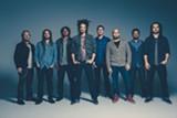 choice_concert5-1-9fd1820f868ba927.jpg