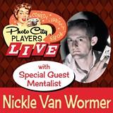 9a534b86_pcp-live-nickle-van-wormer.jpg