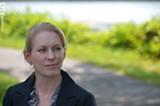 FILE PHOTO - US Senator Kirsten Gillibrand was in Rochester last week to talk about gun violence.
