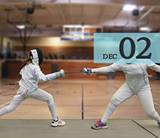 fd93206f_dec2_fencing.png