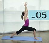 08bf927b_12-5-15_yoga_2048x2048.jpg