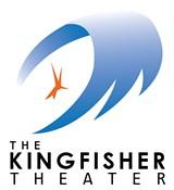 50ed7b2d_kingfisher_theater_logo-square.jpg