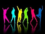 8acca02d_8054105-silhouette-people-party-dance.jpg