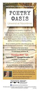 2441255d_poetry_oasis_fall2015_jpg.jpg