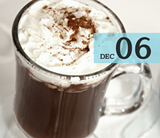 b7edb313_dec6_hotchocolate_2048x2048.png
