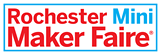 69606f7a_rochester_mf_logos_logo_large.png