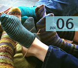 1bb92a66_jan6_sockknitting.png