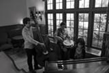 laura-dubin-trio.-photo-provided.jpg