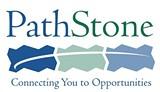 3c920d30_pathstone_logo.jpg