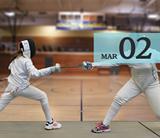 5e64c4ed_mar2_fencing_2048x2048.png