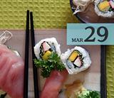 dc0fd774_mar29_sushi.png