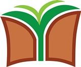 fe369a5f_ofl_logo.jpg