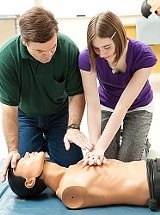 564b475e_learning_cpr_cropped.jpg