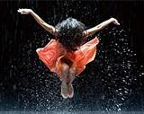 4dda77c8_dancer-title.jpg
