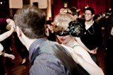 6b36efa6_masquerade_w_bilermaker_jazz_band.jpg