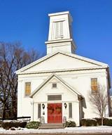 a1773e69_church.jpg