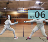 168eba38_april6_fencing.png