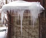 f62d398a_winter.jpg