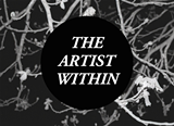 6ad40b14_theartistwithin.png